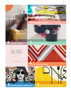 blogs to add to your blogroll!
