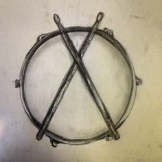 Small snare design