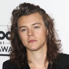 One Direction May Not Be Cool, But Harry Styles Is - http://oceanup.com/2015/07/01/one-direction-may-not-be-cool-but-harry-styles-is/
