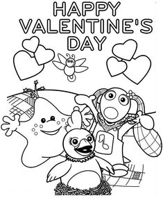 Valentine's Day Card Coloring Pages Lovely Coloring Pages Breathtaking Valentine's Day Card ., Valentine Card Coloring Web page Lovely Coloring Pages Beautiful Valentine's Day Coloring Pages , Printable Valentines Day Cards, Disney Valentines, Valentines Day Memes, Valentines Day Party, Online Coloring Pages, Printable Coloring Pages, Coloring Pages For Kids, Coloring Books, Coloring Sheets