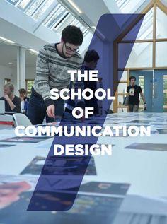 Communication Design, Communication Skills, Creative Director, Teaching, School, Shirt, Dress Shirt, Shirts, Education