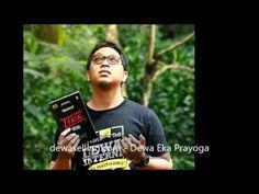 Simpul Kehidupan - Dewa Eka Prayoga