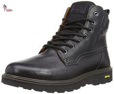 04a9ce9d387 Grisport Boulder Boot | Grisport Walking Boots & Shoes | Boots, High ...