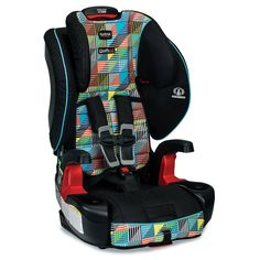 Britax Frontier ClickTight G1.1 Harness-2-Booster Car Seat, Vector   Safety, comfort and convenience make the Frontier ClickTight an exceptional Harness-2-Booster Read  more http://shopkids.ca/britax-frontier-clicktight-g1-1-harness-2-booster-car-seat-vector/