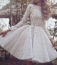 Find More at => http://feedproxy.google.com/~r/amazingoutfits/~3/eaW31g_ySAQ/AmazingOutfits.page