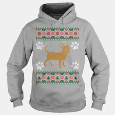 #Chihuahua Ugly Christmas Sweater Xmas hoodie ,  Order HERE ==> https://www.sunfrogshirts.com/Holidays/145743998-1190289850.html?58114,  Please tag & share with your friends who would love it,  #chihuahua tattoo, chihuahua quotes, chihuahua mexico  #xmasgifts #treats #instafollowers  chihuahua accessories, chihuahua clothes, chihuahua mexico#chihuahua #chemistry #rottweiler #family #legging #shirts #tshirts #ideas #popular #everything #videos #shop