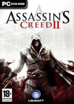 Assassin's Creed 2 Full Version Free Download Pc Game