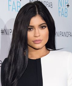 Here's an inside look at how Kylie Jenner's lip products come together.