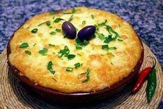 Bacalhau no forno com molho Béchamel Fish Recipes, Seafood Recipes, My Recipes, Sweet Recipes, Cake Recipes, Cooking Recipes, Favorite Recipes, Cod Dishes, Good Food