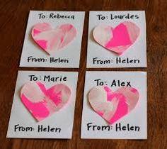 Image result for valentine toddler