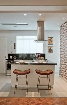 #trend   U003e Zanotta   Möbel / Tische   Comacina Tisch Zanotta   U003e U20ac 2808.00  // Check Out More   U003e Designwebstore.de | Interior Design | Pinterest