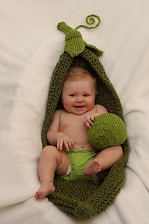 Knitting Patterns for Baby Lion brand It is written for three different yarn thicknesses, so you can ch...