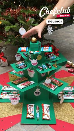 Diy Crafts Hacks, Diy Crafts For Gifts, Creative Crafts, Paper Crafts, Christmas Card Crafts, Printable Christmas Cards, Christmas Decorations, Woodland Nursery Decor, Printable Wall Art