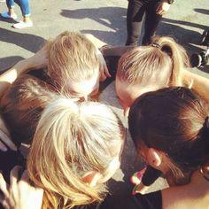 #boosbirhakeim - Défi Run - Girls Power - 19/10 - @bbirhakeim