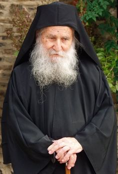 The purification of the Heart - Elder Joseph of Vatopaidi Orthodox Christianity, Dear Friend, Family Life, Documentaries, Religion, Spirituality, Instagram Posts, People, Heart