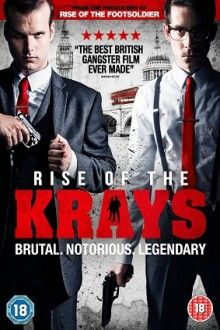 The Rise of the Krays film streaming 2015 Movies, Hd Movies, Movies To Watch, Movies Online, Movies And Tv Shows, Movie Tv, Film Watch, The Krays Film