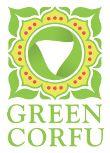 Alternative holidays, nature, Corfiot products, holistic life! Green Corfu |