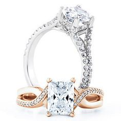Take a look through our catalog. Our #jeweler can make the #perfect piece that you've been looking for! http://moneymanpawn.jewelershowcase.com/browse/wedding-and-engagement
