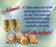 Flute, Alcoholic Drinks, Champagne, Wine, Tableware, Glass, Food, Dinnerware, Drinkware