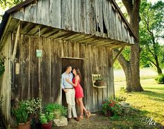www.drakewoodfarm.com #southernweddings #nashvillewedding #drakewoodfarm #acephotography