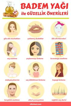 Almond oil for hair, lips, skin beauty and under eye bruises . - - Almond oil with hair, lips, skin beauty and under-eye bruises can be applied at home for natural beauty . Beauty Tips For Face, Natural Beauty Tips, Beauty Make Up, Beauty Secrets, Beauty Care, Beauty Skin, Health And Beauty, Beauty Hacks, Face Tips
