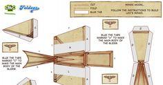 leo-glider-foldee.pdf