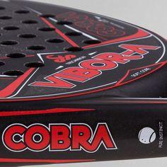 King Cobra, Paso al Rey.  #FearTheKing #PureInstinct