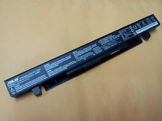 Batería  A41-X550