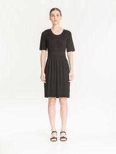 Pepino Dresses For Work, Finland, How To Make, Fashion, Cucumber, Moda, Fashion Styles, Fasion
