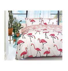 Flamingo mania: 17 oggetti a forma di fenicottero che trovi su Amazon