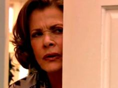 11 sassy Lucille Bluth reactions that are perfect for any situation
