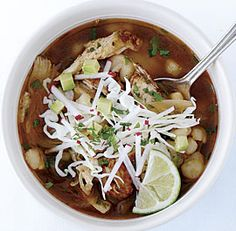 Quick+Chicken+Posole