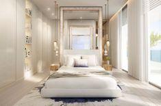 Top-Interior-Designers-Steve-Leung-Studio-3-765x505 Top-Interior-Designers-Steve-Leung-Studio-3-765x505