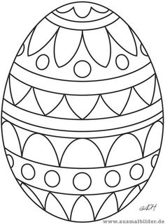 Easter egg designs to draw pin by on egg designs bullet journals and bullet easter egg . easter egg designs to draw Easter Coloring Pages Printable, Easter Egg Coloring Pages, Easter Printables, Preschool Printables, Preschool Crafts, Big Easter Eggs, Easter Art, Happy Easter, Easter Bunny