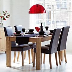 1000 Images About Dining Room Colours On Pinterest Laminate Flooring Laur