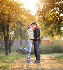 Prayer For My Marriage, Revenge Spells, How To Pass Exams, Black Magic Spells, Witch Doctor, Good Fortune, Power Of Prayer, Love Spells, Love Is All