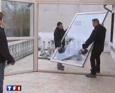 Comment certains Français Économisent jusqu'à 30% d'électricité par An en Changeant leurs Fenêtres ? Et c'est l'État qui Paie ! – Isolation-France.Com