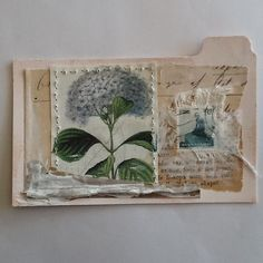 the icad challenge is 2/3 on the way and it´s been a while since I´ve showed my cards. here´s hole bunch 22/61 it didn´t ...