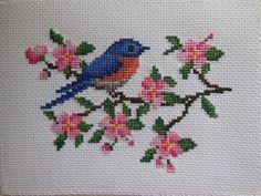 Cross Stitch Cushion, Tiny Cross Stitch, Cross Stitch Tree, Cross Stitch Bookmarks, Cross Stitch Heart, Simple Cross Stitch, Cross Stitch Flowers, Cross Stitch Embroidery, Modern Cross Stitch Patterns