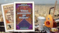 Taller de Etnomusicologia Arabe - Hernan Ergueta #hernanergueta #worldmusic #ritmologiaarabe #etnomusicologiaarabe #workshops