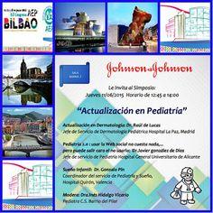 Pediatría Basada en Pruebas: Pediatría 2.0: usar la web social no cuesta nada.....