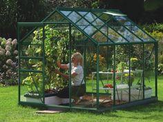 43 Best Garten Images On Pinterest Balcony Gardens And Decks