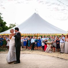 Who's ready for wedding season?! It's here and The Stillwater Tent is the perfect choice for you or your customers special day!   #tent #tented #weddingtents #wedding #eventtents #stillwatertent #thestillwater #sailcloth #sailclothtent #tentlife #instawedding #eventplanning #eventplanners #eleganttent #fredstents #wemaketents #outdoorwedding #weddingstyle #tentwedding #tentedevents