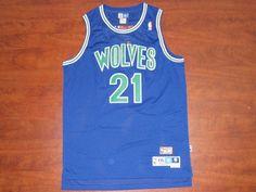 71c5664c3b7 minnesota timberwolves cheap nba 21 blue kevin garnett swingman jersey Kevin  Garnett, Cheap Footballs,