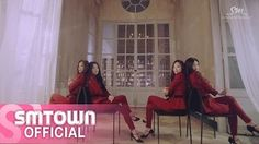 red velvet - YouTube