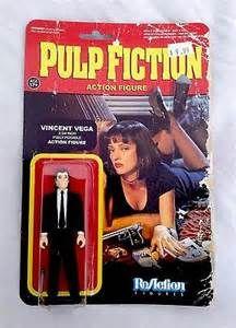 John Travolta Action Figure - Bing Images
