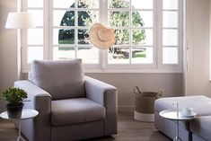 Découvrez Les Pins, un projet Judes & Collard, sur Arch & Home