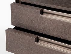 Recessed Cabinet Door Handles Flush Mount Drawer Pulls Awesome In Inside 1 Decorating Ideas For Graduation Party Brilliant Pull Hardware - PhotoDip Kitchen Drawer Pulls, Kitchen Drawers, Drawer Handles, Door Handles, Pull Handles, Cupboards, Cabinets, Furniture Handles, Cabinet Furniture