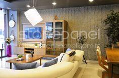 Ağırlığı ve ihtişamıyla duvarlarınızı süsleyen Ferro modelimiz sizin de mekanlarınıza renk katabilir. Neden sizinde duvarlarınızda Stonepanel ® Dekoratif Tavan ve Duvar Panelleri ürünleri olmasın?  Diğer referanslarımız ve daha fazla ürün seçeneği için;   www.stonepanel.com.tr ☎ 0216 384 06 65 📲 0549 384 06 65  Duvar kaplama sistemleri  Dekoratif duvar kaplama ürünleri  #photooftheday #likeforlike #interiors #istanbul #homedecor #interiordesign #decoration #architecture #decor #lifestyle
