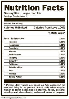 Free printable chocolate candy bar wrapper box template for Nutrition facts label template download